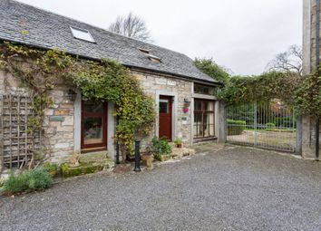 Thumbnail 2 bed cottage for sale in Garden Cottage, Kilbirnie Road, Lochwinnoch