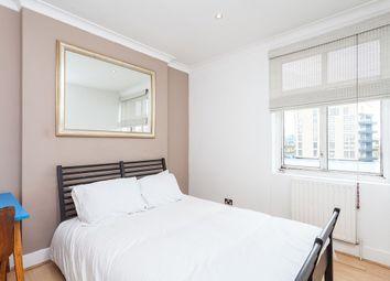 London Terrace, Hackney Road, London E2. 2 bed flat