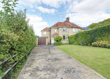 4 bed semi-detached house for sale in Malting Lane, Aldbury, Hertfordshire HP23