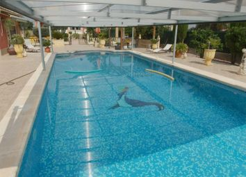 Thumbnail 4 bed country house for sale in Valencia, Alicante, Dolores