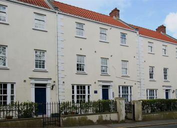 Thumbnail 2 bed flat for sale in 5 Kings Court, Ville Au Roi, St Peter Port