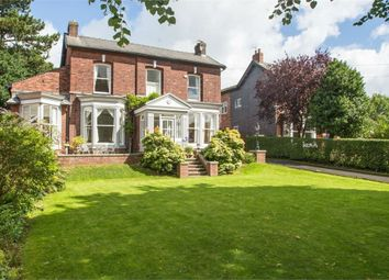 Thumbnail 5 bedroom detached house for sale in Marshdale Road, Bolton