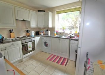 Thumbnail 2 bedroom flat for sale in Beech House, Hale Close, Ipswich