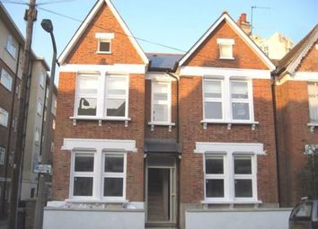Thumbnail 2 bed detached house to rent in Stirling Road, London