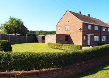 Thumbnail 3 bed property to rent in Weir Road, Hartley Wintney, Hook