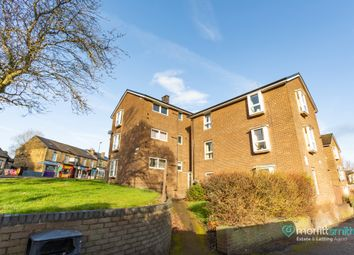 Thumbnail 1 bed flat to rent in Blakeney Road, Sheffield