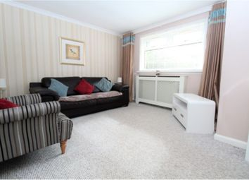 Thumbnail 1 bed terraced bungalow to rent in Corby Terrace, Dyce, Aberdeen