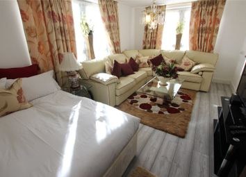 Thumbnail 1 bed property to rent in Morrison Road, Morrison Road, London, Greater London