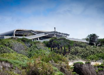 Thumbnail Villa for sale in Robberg Road, Plettenberg Bay, Eden, Western Cape, South Africa