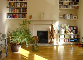 2 bed maisonette to rent in Bickley Street, London SW17