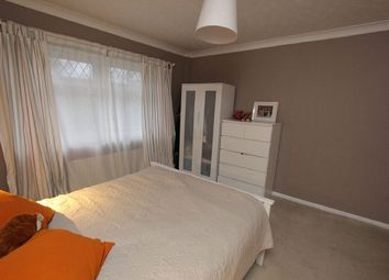 Thumbnail 2 bed bungalow for sale in Mill Lane, Cambridge, Cambridgeshire