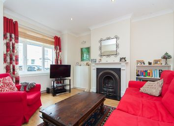 Thumbnail 2 bed property to rent in Nursery Road, Wimbledon