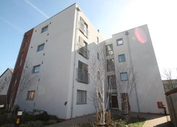 Thumbnail 2 bedroom flat for sale in Angie Mews, Dartford, Kent