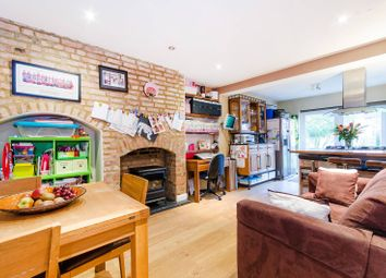 Thumbnail 3 bedroom property for sale in Fairview Crescent, Harrow