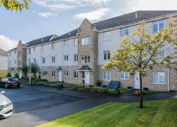 Thumbnail 2 bed flat for sale in Flat 1/2, 20 John Neilson Avenue, Paisley