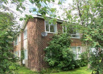 Thumbnail 1 bed flat to rent in Ashdown Avenue, Gilesgate Moor