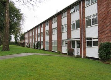 Thumbnail 1 bed flat to rent in Hey Park, Huyton