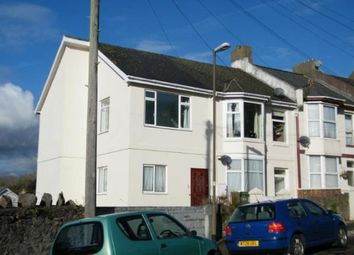 Thumbnail 2 bed flat for sale in Torquay, Devon