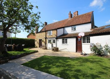 Thumbnail 4 bedroom detached house to rent in Kingsbury Episcopi, Somerset
