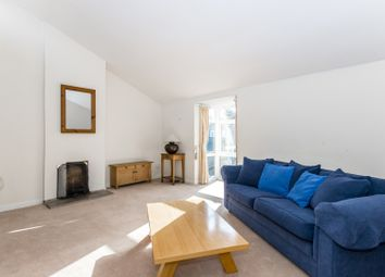 Thumbnail 2 bed terraced house to rent in Cooper Place, Headington, Oxford