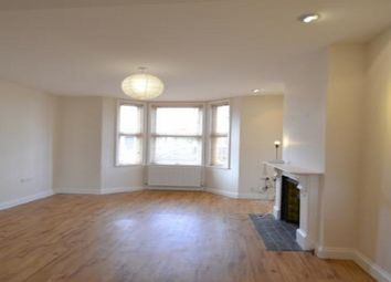 Thumbnail 3 bed semi-detached house to rent in Larden Road, Acton