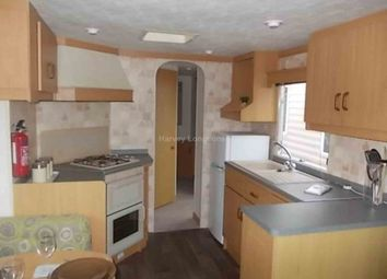 Thumbnail 2 bedroom property for sale in California Cliffs, Great Yarmouth, Norfolk