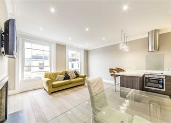 Thumbnail 1 bed flat for sale in Bridge Road, East Molesey