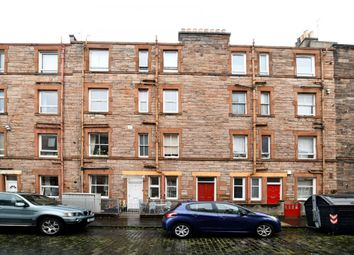 Thumbnail 1 bed flat for sale in 14/8, Smithfield Street, Gorgie