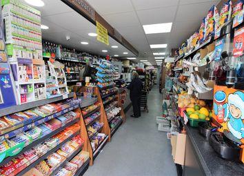 Thumbnail Retail premises to let in Wandsworth Bridge Road, Fulham