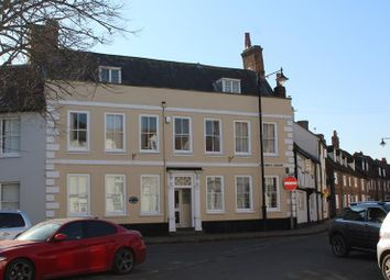 Thumbnail Office to let in Temple House, Temple Square, Aylesbury
