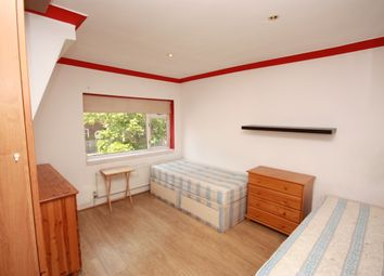 Thumbnail Room to rent in Du Cane Road, East Acton