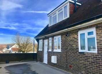 Thumbnail 4 bedroom duplex to rent in Birdsfoot Lane, Luton
