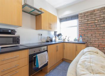 Thumbnail 2 bed flat to rent in Glenroy Street, Roath, Cardiff