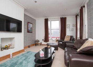 2 bed flat for sale in Sandgate High Street, Sandgate, Folkestone CT20