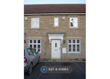 Thumbnail 2 bed terraced house to rent in Nine Acre Drive, Corsham