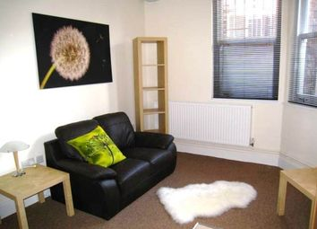 Thumbnail 1 bedroom flat to rent in Scholars Walk Stafford Street, City Centre, Wolverhampton