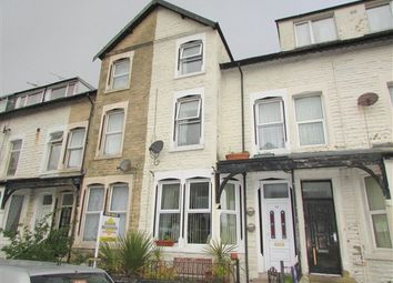 Thumbnail 5 bed property for sale in Marlborough Road, Morecambe