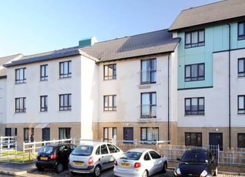Thumbnail 2 bedroom flat to rent in Harvesters Place, Edinburgh