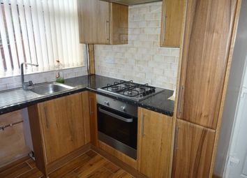 Thumbnail 3 bed terraced house to rent in Kimberworth Road, Kimberworth