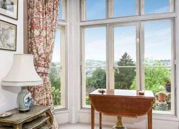 Thumbnail 5 bed semi-detached house for sale in Nailsworth, Stroud