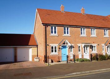 Thumbnail 2 bed semi-detached house to rent in Layer Road, Colchester, Essex