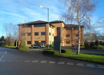 Thumbnail Office to let in Clayton Way, Oxon Business Park, Bicton Heath, Shrewsbury