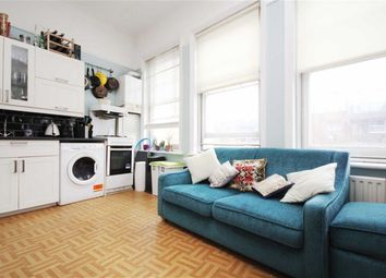 Thumbnail 1 bed flat for sale in Broad Street, Teddington