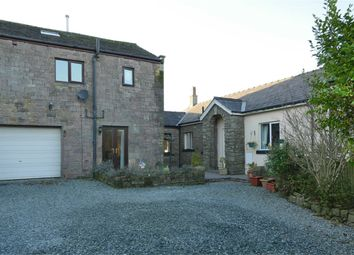Thumbnail 5 bed semi-detached house for sale in 7 Whinrigg Drive, Whitehaven, Cumbria