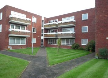 Thumbnail 3 bed flat to rent in Lansdowne Court, Churchfields, Broxbourne