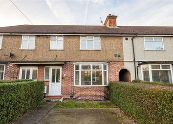 Thumbnail 3 bedroom terraced house for sale in Sipson Road, Sipson, Middlesex