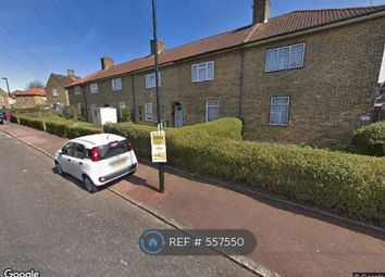 Thumbnail Room to rent in Bankfoot Road, Bromley