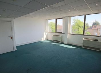 Thumbnail Studio to rent in Renfrew Road, Paisley