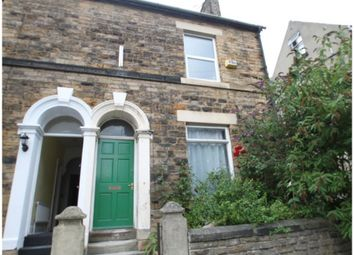 4 bed property to rent in 8 Ashdell Road, Broomhill, Sheffield S10