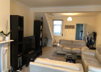 Thumbnail 2 bed terraced house to rent in Belton Road, London